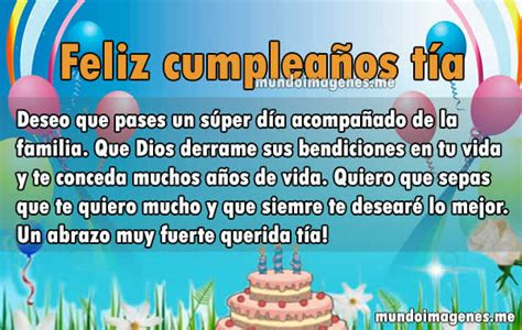 Imagenes Hermosas De Cumpleaños Para Mi Tia | pin me tia and shantiaaa happy birthday baby girl swag on
