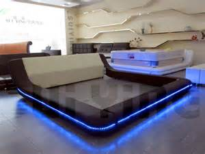 unique led beds retail available a538 view led beds