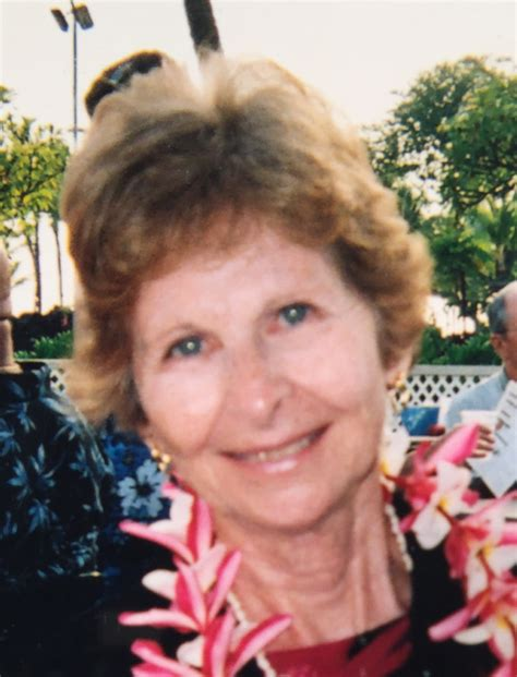 Stygar Funeral Home Obituaries by Rosemarie Morrow Hutchens Funeral Homes