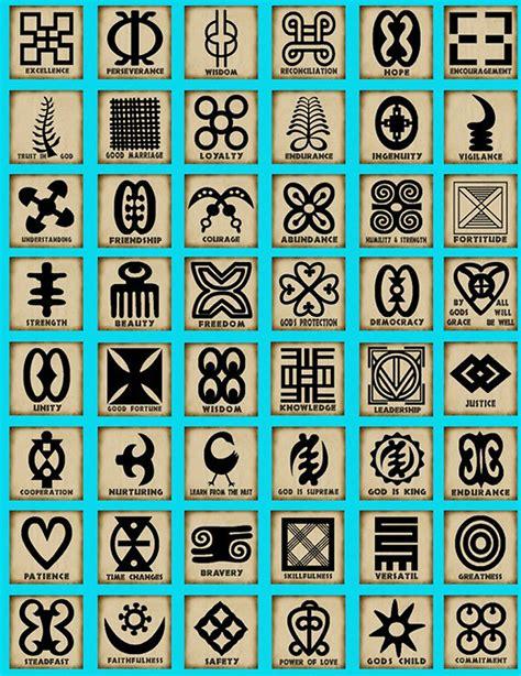 adinkra tattoos adinkra symbol adinkra cloth met ashanti