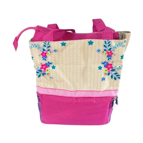 Gabag Cooler Bag Joanna gabag big picnic series joanna tateh baby store