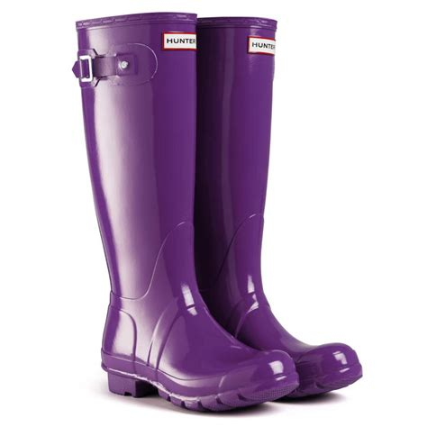 wellingtons boots huttons gifts gt gifts for