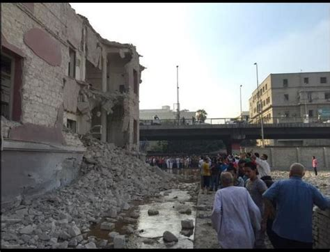 consolato italiano cairo egitto esplosione al cairo colpito consolato italiano
