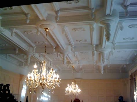 Paneled Ceiling by Ceiling Wall Panelling Wall Panelling For Ceilings