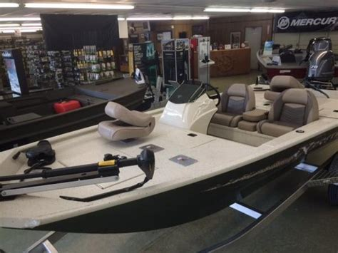 xpress boats gladewater tx boats for sale in gladewater texas
