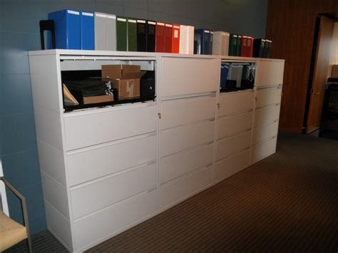 popular 5 drawer lateral file cabinet the wooden houses