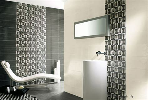 latest bathroom tile designs ideas bathroom tiles design interior design and deco