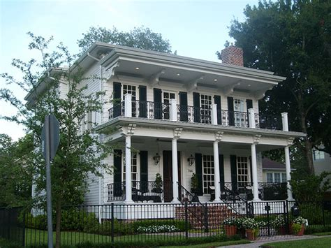new orleans style homes photo