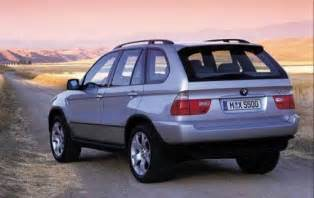 used 2001 bmw x5 for sale pricing features edmunds