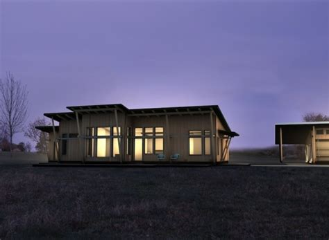 factory built homes prices jetson green unity is an ultra efficient factory built home