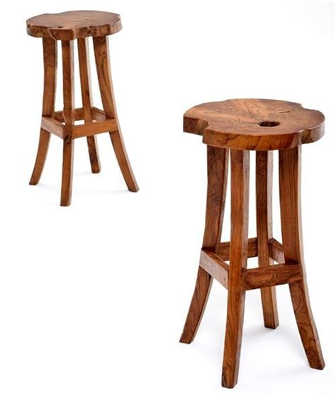 modern wood stool acnl custom bar stool design 5 item bs00818 approxiamately 15 quot w