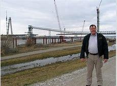 Fairmont City creates climate for new development | Local ... Fairmont City Il