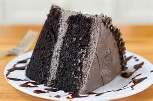 best chocolate recipe best decadent chocolate cake recipe fancy shanty