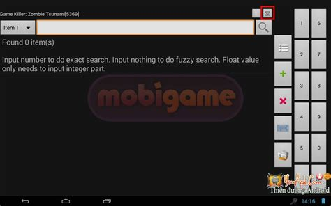 killer apk no root now on the and targeting the object you need to hack i will guide you mod coins in this