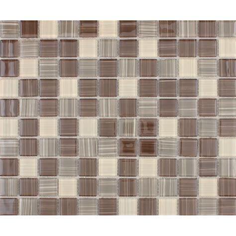 wholesale backsplash tile kitchen wholesale glass tile backsplash kitchen ideas