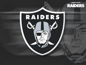 raiders10 photo