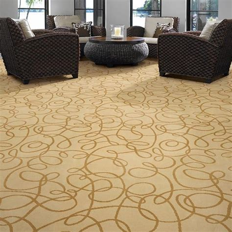 Floor To Floor Carpet Carpet Flooring In Ladera Ranch Orange County Ca