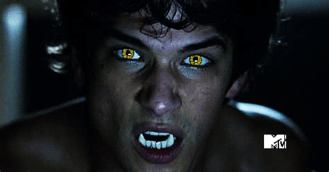 gif animated gifs 7chan teen wolf gif find share on giphy