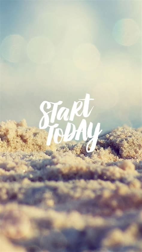 wallpaper inspiration pinterest start today iphone wallpapers quotes set beautiful and