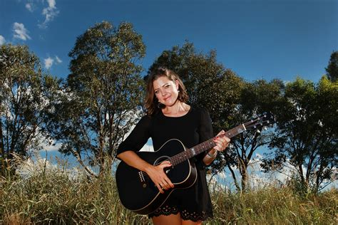 country music academy australia country music australian country music