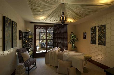 home interior day spa decor ideas design best home