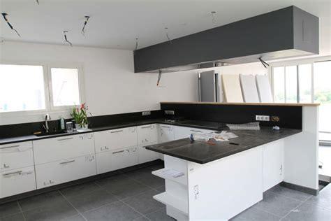 hotte cuisine plafond hotte de plafond probl 232 me d aspiration