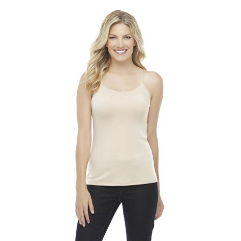 river blues s shelf camisole sears