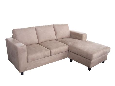 Best Sofa With Reversible Chaise Prefab Homes Sofa With Reversible Chaise Lounge