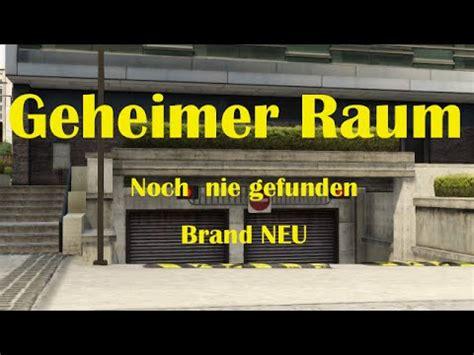 Gta 5 Schnellstes Motorrad Cheat by Full Download Gta 5 Online Durch Die Wand Glitchen Und