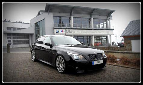 Auto Tieferlegen Xenon by Blog Eintrag 535d M Paket Biturbo 350ps Gt 280vmax M172 Zum