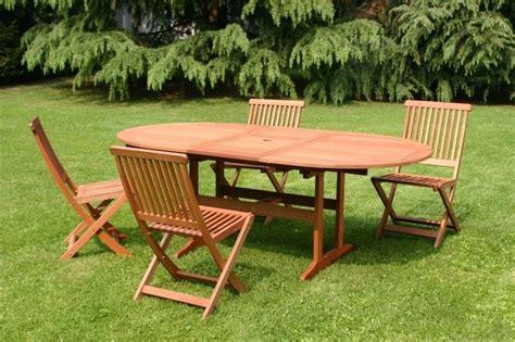 obi tavoli da esterno obi tavoli da esterno obi tavolo ceccotti collezioni with