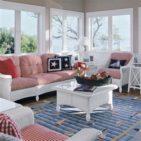 haus design subtle beach inspired decorating ideas beach living room decorating ideas southern living