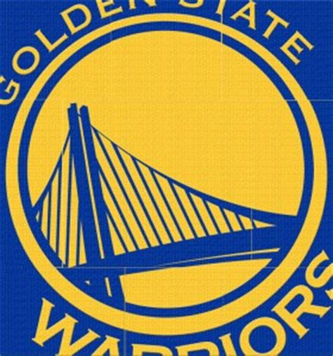 warriors colors new golden state warriors logo and colors are here