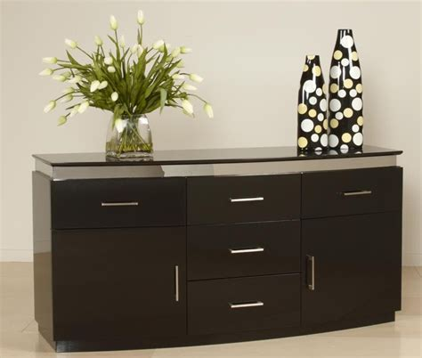 Design Sideboard by Dining Room Sideboard Design Loccie Better Homes Gardens