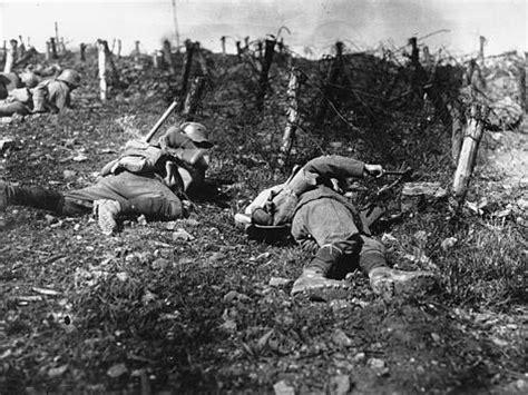 wann war der 1 weltkrieg fr 252 herer franz 246 sischer au 223 enminister h 228 lt quot erbfeindschaft