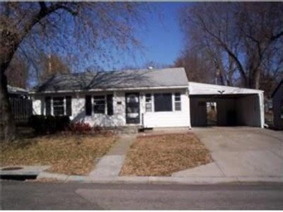 houses for sale in independence mo 505 n westwood dr independence mo 64050 foreclosed home information foreclosure