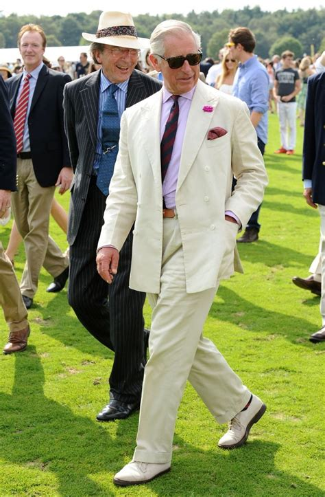 Prince Charles Wardrobe by Pin By Winston On Prince Charles