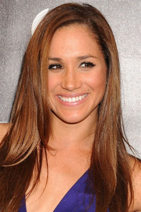 meghan s hair meghan markle before and after meghan markle celebrity