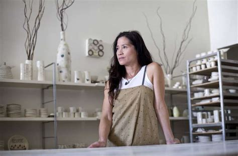 rae dunn woman on a mission hunting the elusive rae dunn ceramics
