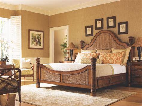 bedroom set in cotton sale ends bedroom furniture sets by tommy bahama island estate round hill bedroom set sale