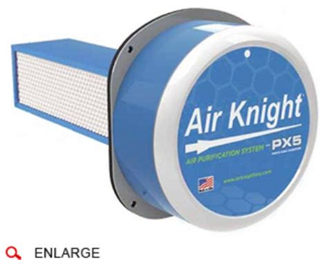 air knight uv light review air knight tt ak249 v2 air purification system with px5