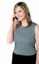 Landline Phone Number Lookup Landline Phone Number Search Now Available At Reversephonelookupapp