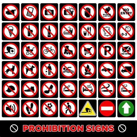 imagenes navideñas vectores prohibido fotos y vectores gratis