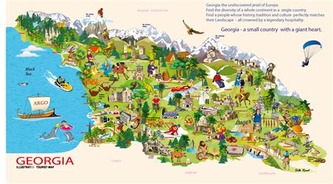 map of tourist about tourism tourist maps of about