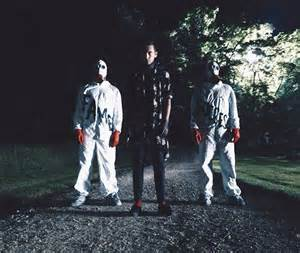3051 Best Twenty One Pilots Images On Boy Official Check It Out Now Proud To