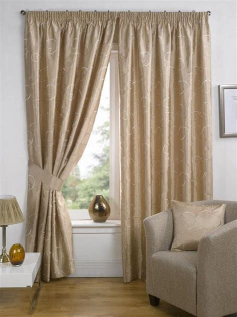 Valances For Living Room Design 83 Best Images About Curtains Designs 2013 Ideas On Pinterest Window Treatments Curtains And