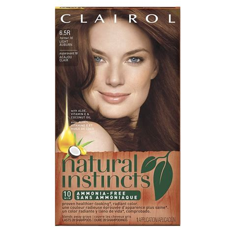can a salon remove non permanent hair color 5 pro quality at home hair dyes that let you skip the salon