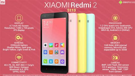 Ugo Antiblue Xiaomi Redmi Pro xiaomi redmi 2 233 finalmente lan 231 ado no brasil techenet