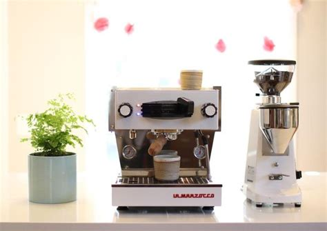 Mesin Kopi La Marzocco Linea Mini 17 best images about the best part of waking up on