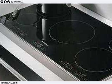 consumo piano cottura elettrico piani cottura elettrici consumi pannelli termoisolanti